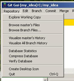 _images/gg_repository_menu.png