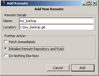 _images/remote_add_dialog.png